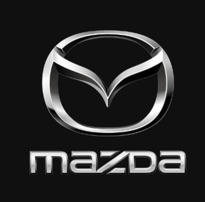 Perkins to Mazda  or Mazda to Perkins