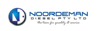 Noordeman Diesel