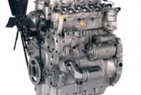 THE 4.236 ENGINE