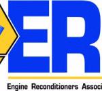 Engine-Reconditioners-Association-Australia