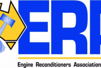 Engine Reconditioners Vs Back Yarders – Engine builders
