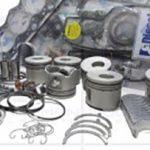diesel rebuild kit