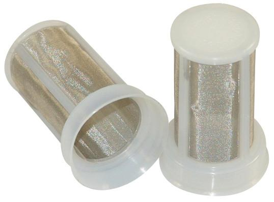 water separation filter