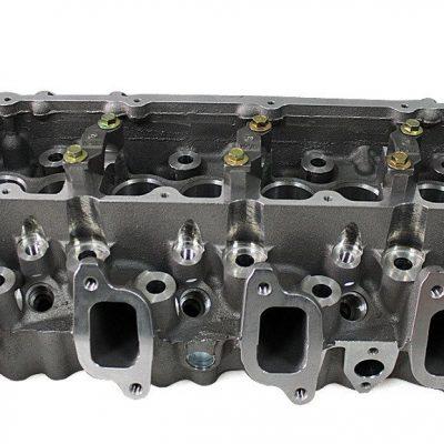 Category: Cylinder Heads | Noordeman Diesel