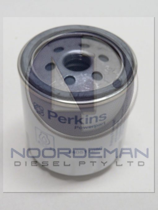 perkins oil filter