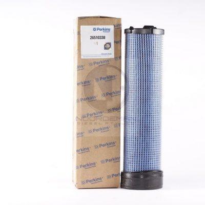 perkins air filter
