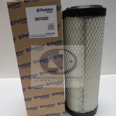 perkins air filter