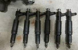 1HDT Injectors Noordeman 300x198 1