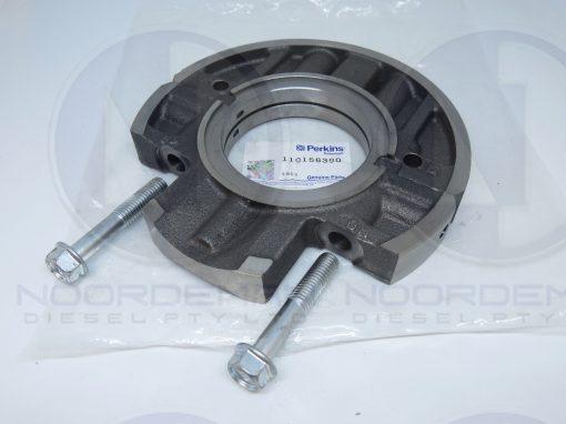 perkins main bearing