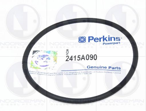 Perkins O Ring
