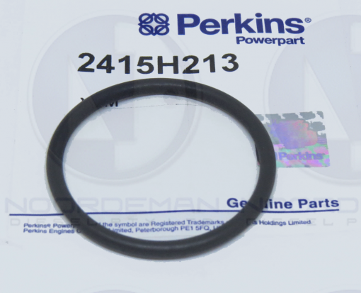 perkins o ring