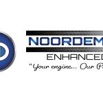 noordeman enhanced