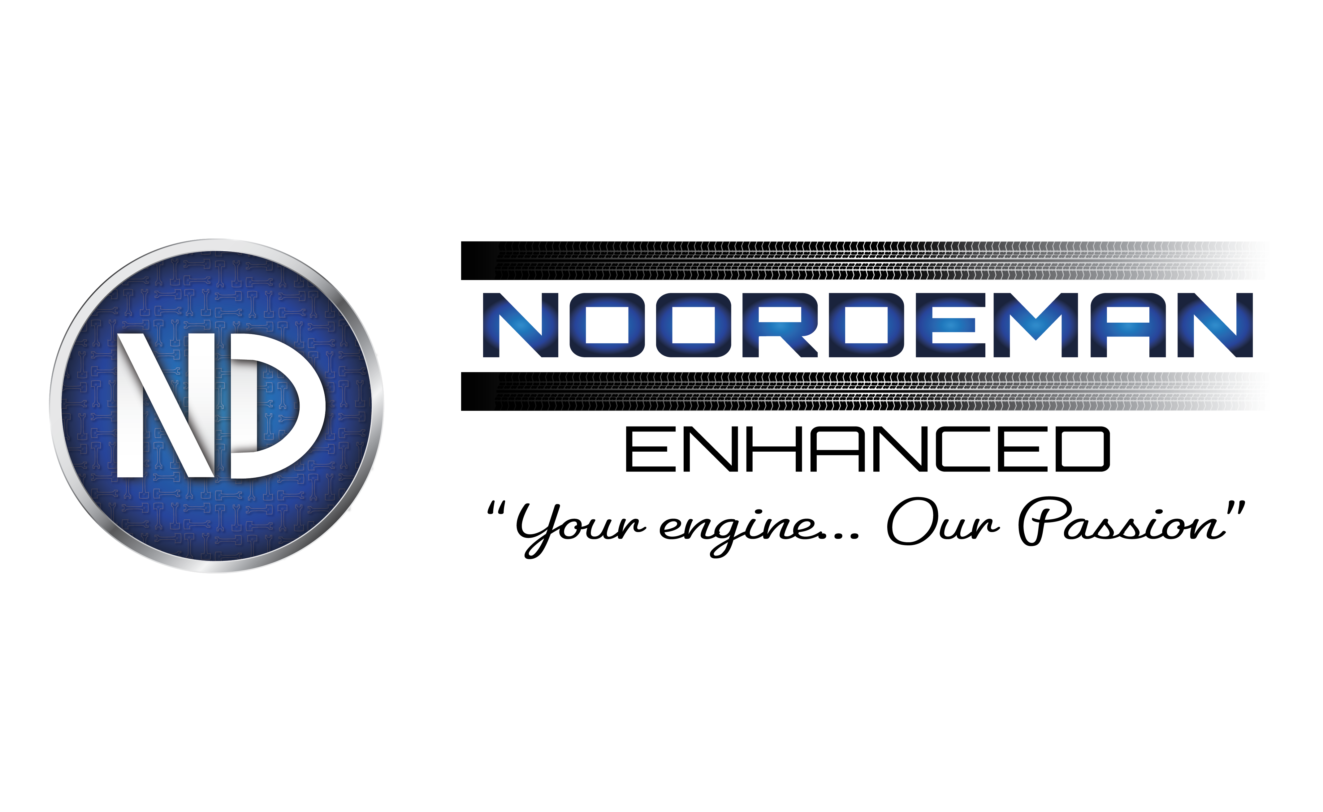 noordeman enhanced