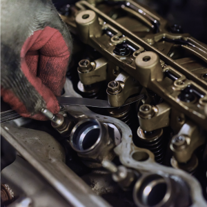 noordeman machining cylinder head 3