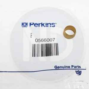 0566007 Perkins Olive