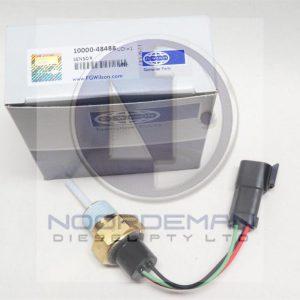 10000-48488 FG Wilson Sensor CAT OLYMPIAN 362-2913