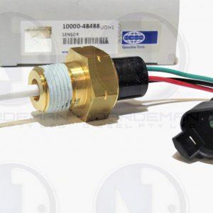 10000-48488 Sensor FJ Wilson