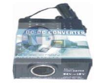 TRG1152 24V-12V DC-DC CONVERTOR TOOL