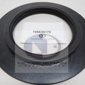 198636170 Perkins Rear Main Oil Seal