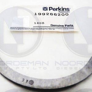 199266200 perkins thrust washer