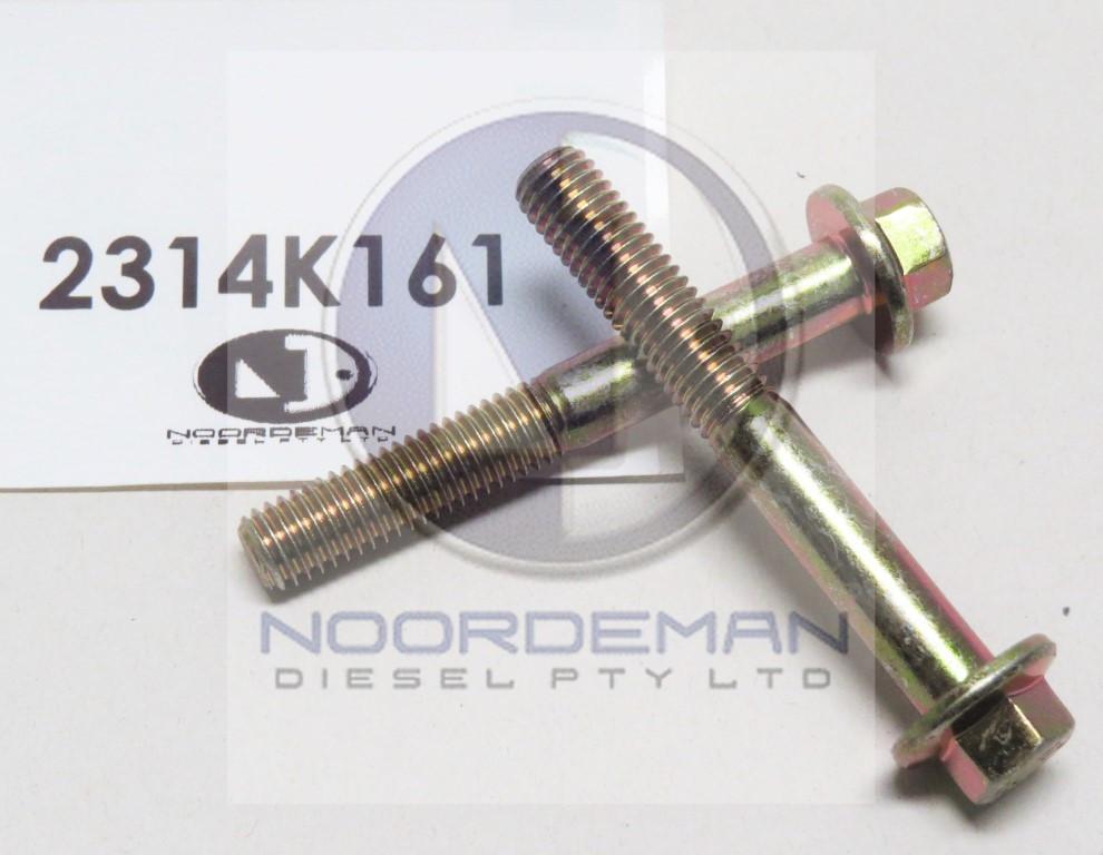 2314K161 Perkins Screw