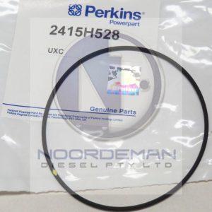 2415H528 Perkins Seal O-Ring