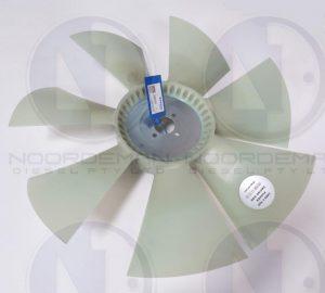 2485C520 Perkins fan