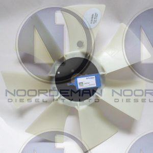 2485C547 Perkins Fan