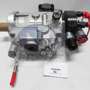2644H065 Perkins Injection Pump