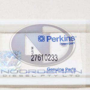 27610233 Perkins Big End Installation Tool