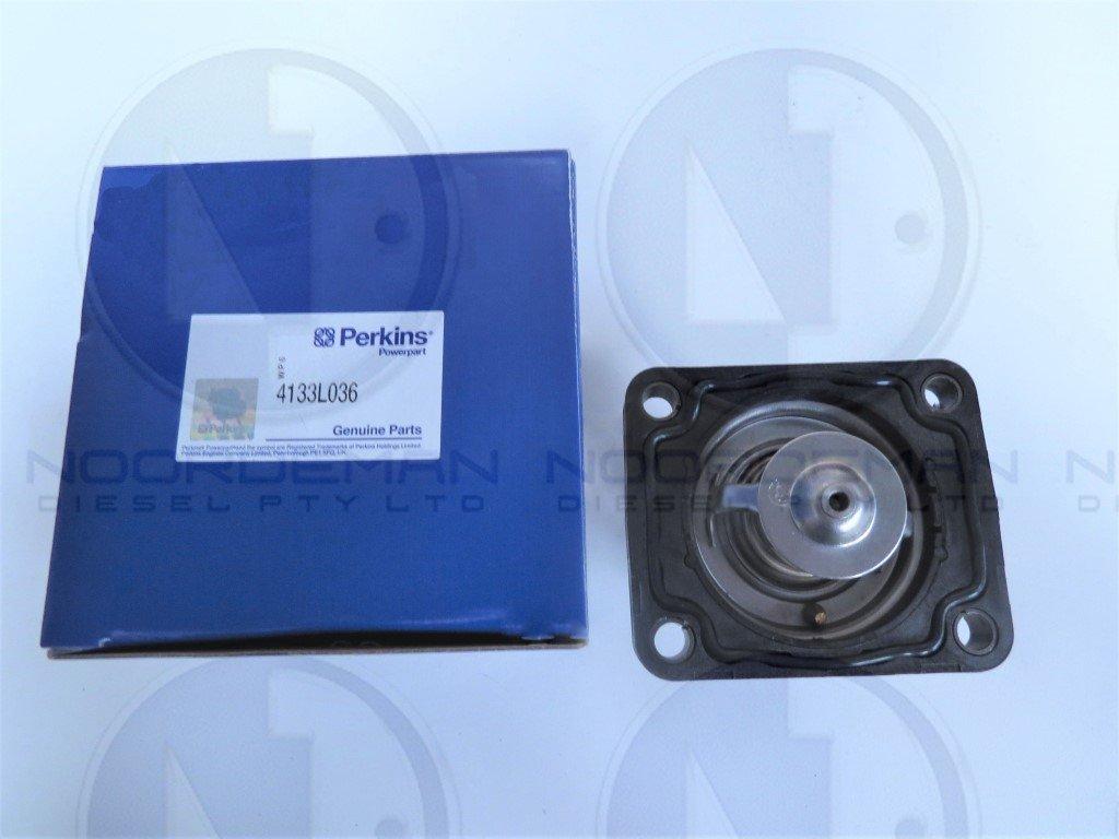 4133L036 Perkins Thermostat