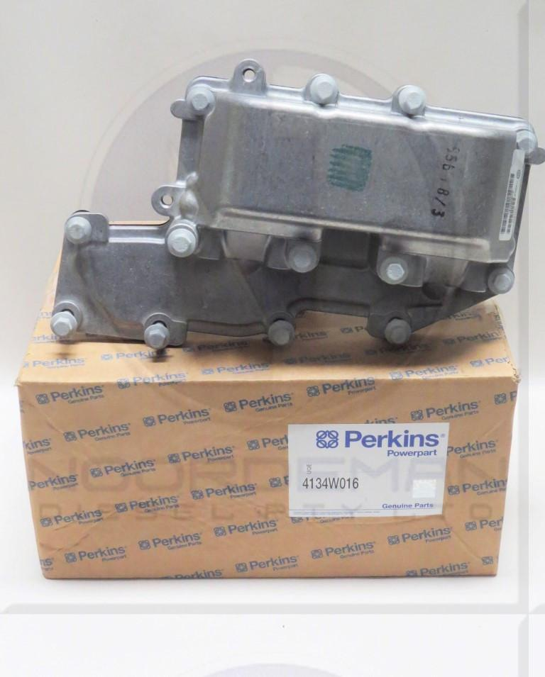 4134W016 Perkins Cooler