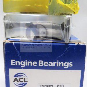 7M2682 Main Bearing 354 Perkins