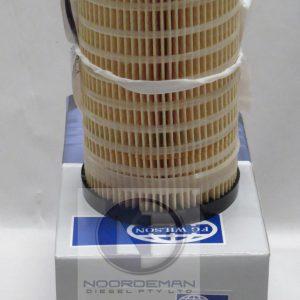 934-181 FG Wilson Fuel filter