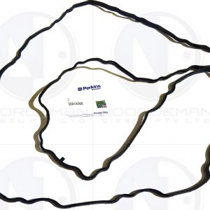 3681A068 Perkins Cover Gasket