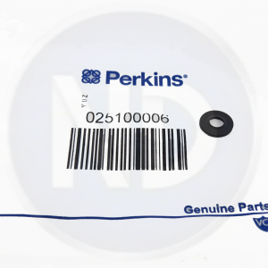 025100006 Perkins washer