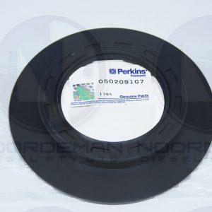 050209107 Perkins Rear Seal