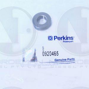0920465 Perkins spacer