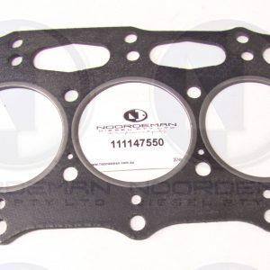 111147550 Perkins Head Gasket 100 series