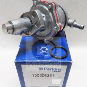 130506351 Perkins Lift Pump