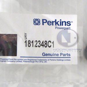 1812348C1 PERKINS SEAL GROMMET