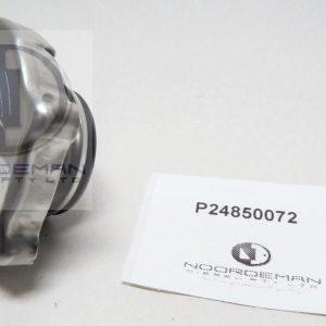 24850072 Perkins Radiator Cap