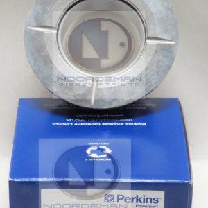 41425608 Perkins 354 Collar and Bush