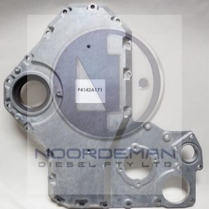 4142A171 Perkins Outer Timing Cover
