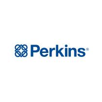 Perkins Parts