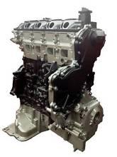 YD25T NISSAN D22 D40 NAVARA ENGINE REBUILD KIT NON COMMON RAIL UPTO 2010
