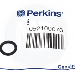 052109076 Perkins Oil pick up screen Seal