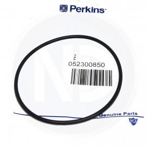 052300850 Perkins Oring aux drive