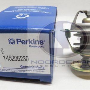 145206230 Perkins Thermostat