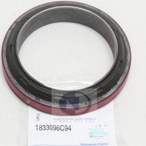 1833096C94 Perkins Front Oil Seal